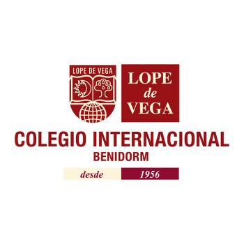 Logo Lopedevega Actual