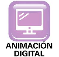 Campus animación digital