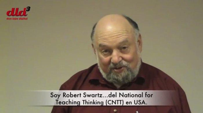 Robert-Swartz TBL