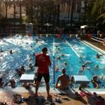 memorial-natacion-foto1