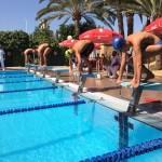 memorial-natacion-foto5