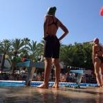 memorial-natacion-foto6