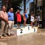 memorial-natacion-foto7