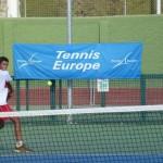 Torneo Tenis final 1