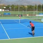 Torneo Tenis final 3