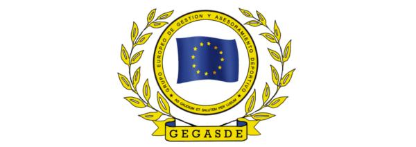GEGASDE