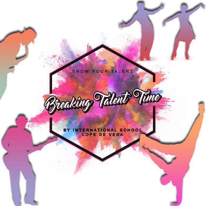 Talento alumnos BTT