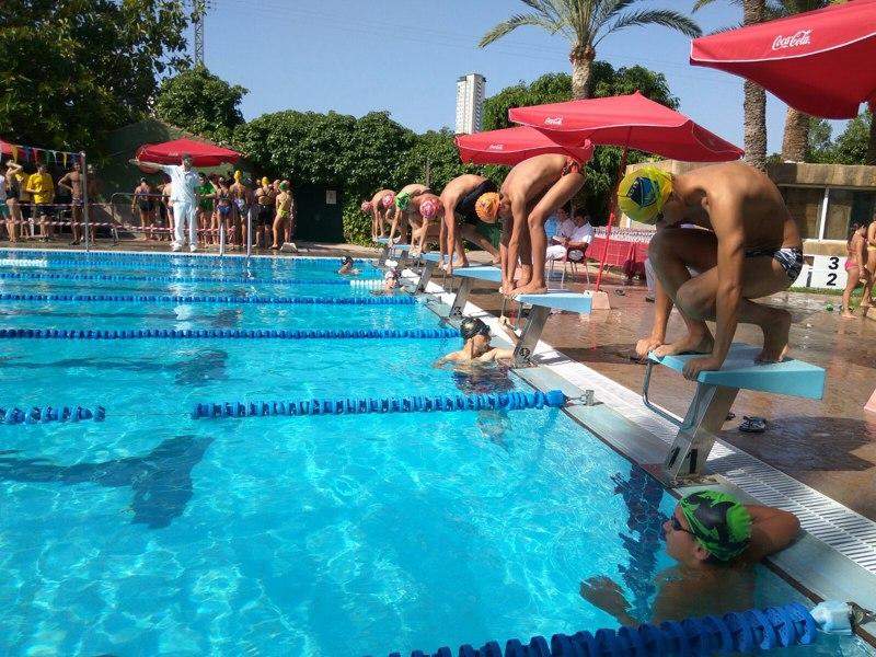 Torneo-natacion-juan-fuster