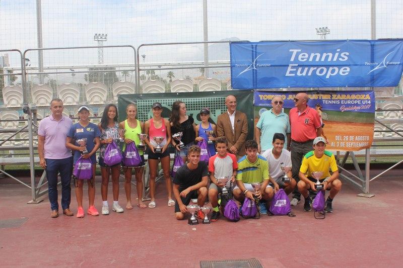 Tennis-europe-2017-1