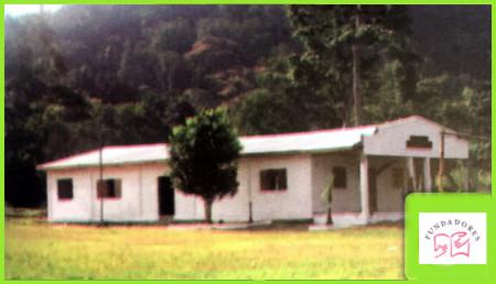 FUNDACION-JUAN-FUSTER
