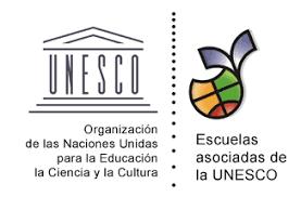 Logo-Escuelas-unesco