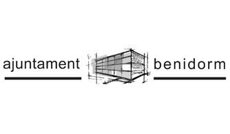 logo-ayuntamiento-benidorm