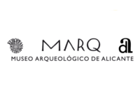 logo-marc-alicante