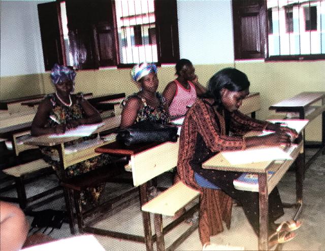 proyecto-guinea-formación-integral