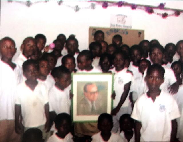 proyecto-guinea-foto-fundador