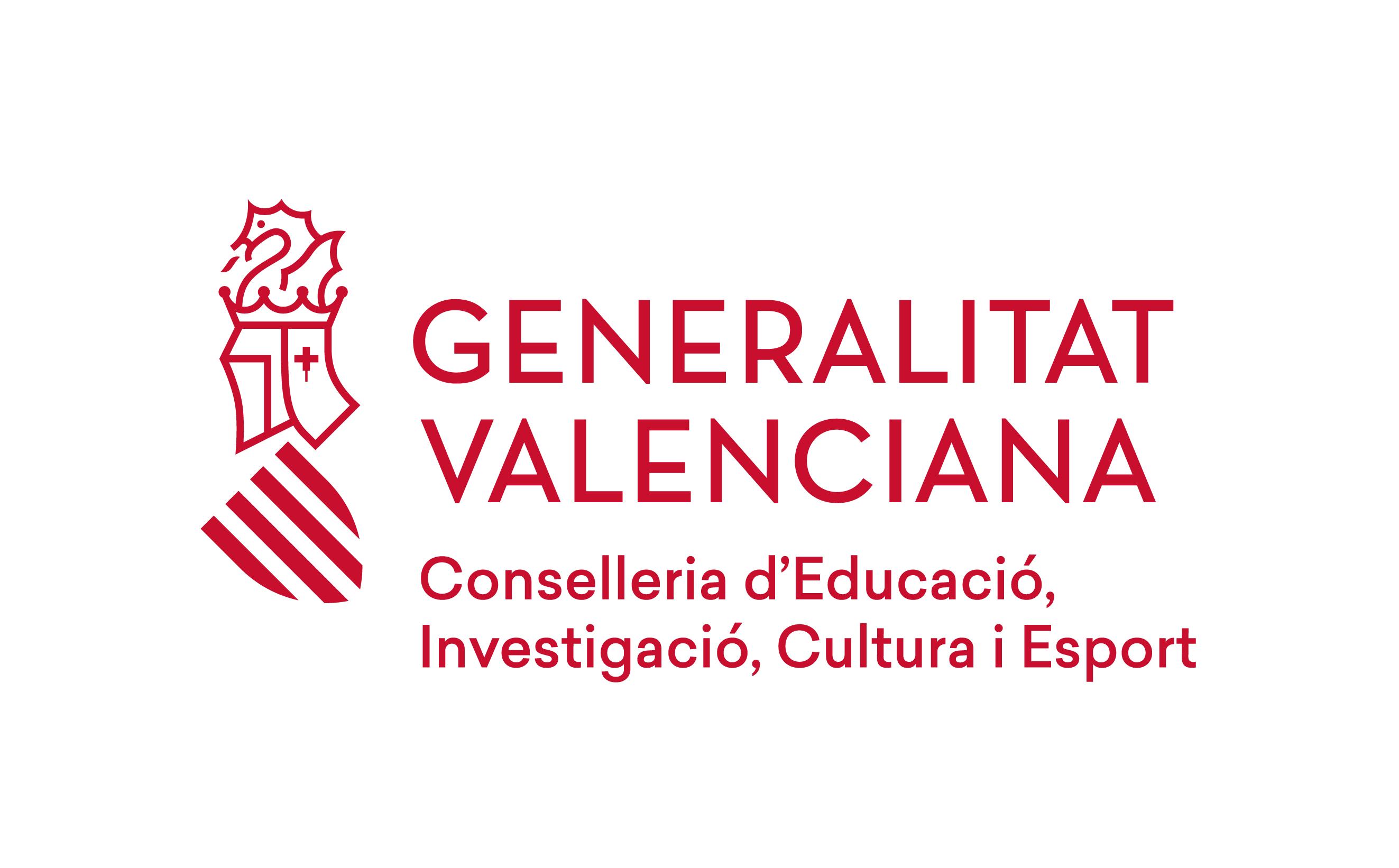 gv_conselleria_educacio_rgb