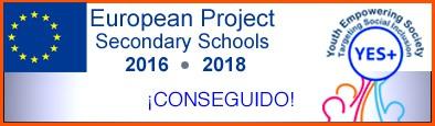 Erasmus proyecto