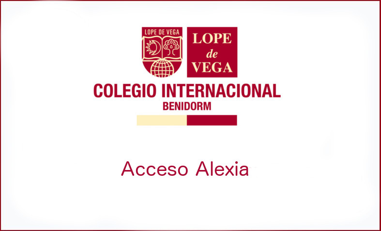acceso-alexia