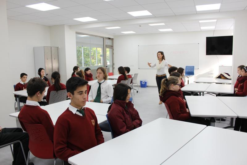 Mindfullness-Colegio-Lope-de-Vega4