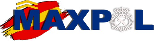 logo-maxpool