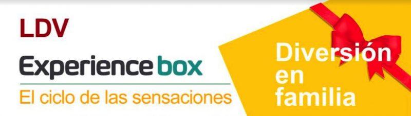 imagexperiencebox1