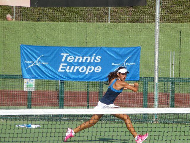 Torneo-Tenis-juan-fuster-zaragoza3