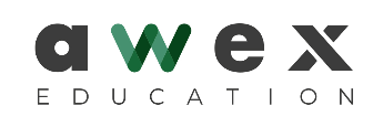 Logo-awex-education