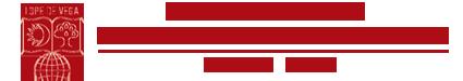 logo_correct_size1