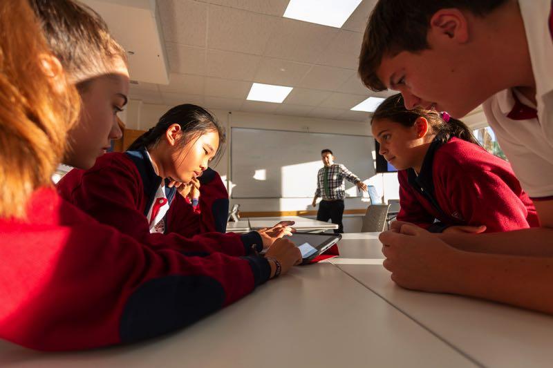 tecnologia-para-la-educacion
