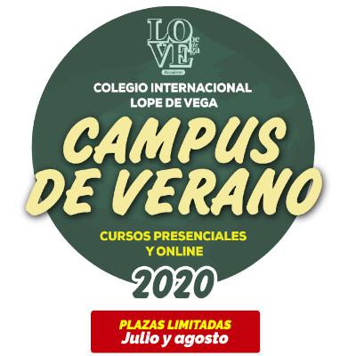 banner-campus-verano2020-mobile