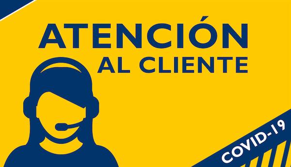 AtencionCliente-2