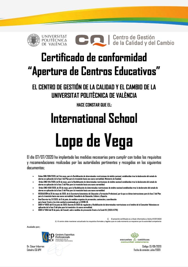 Certificado-conformidad-apertura-centros-educativos