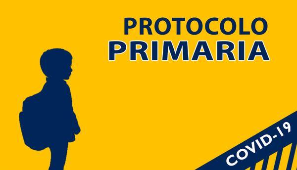 Protocolo COVID PRIMARIA2