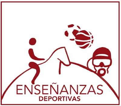 ENSEÑANZAS-DEPORTIVAS 2