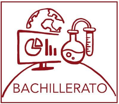 etapa-bachillerato-2