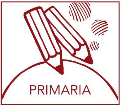 etapa-primaria-2