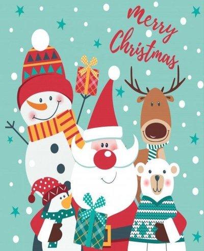 tarjeta-navidad-programa