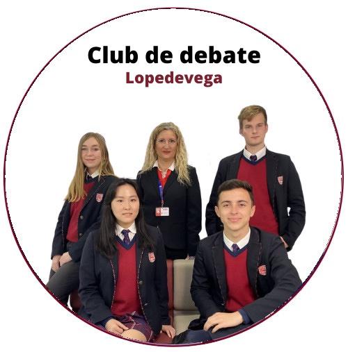 Club de debate-3