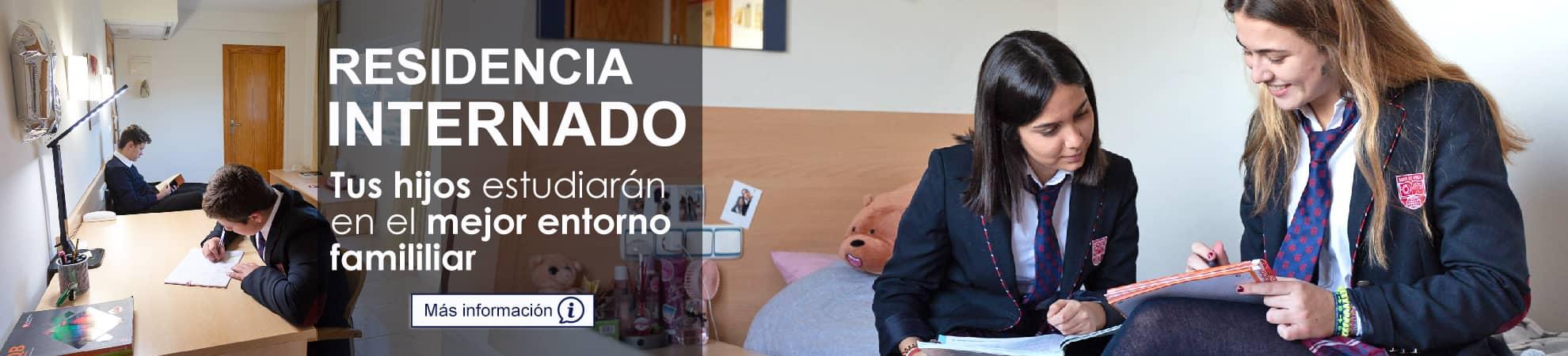 RESIDENCIA-INTERNADO-2021