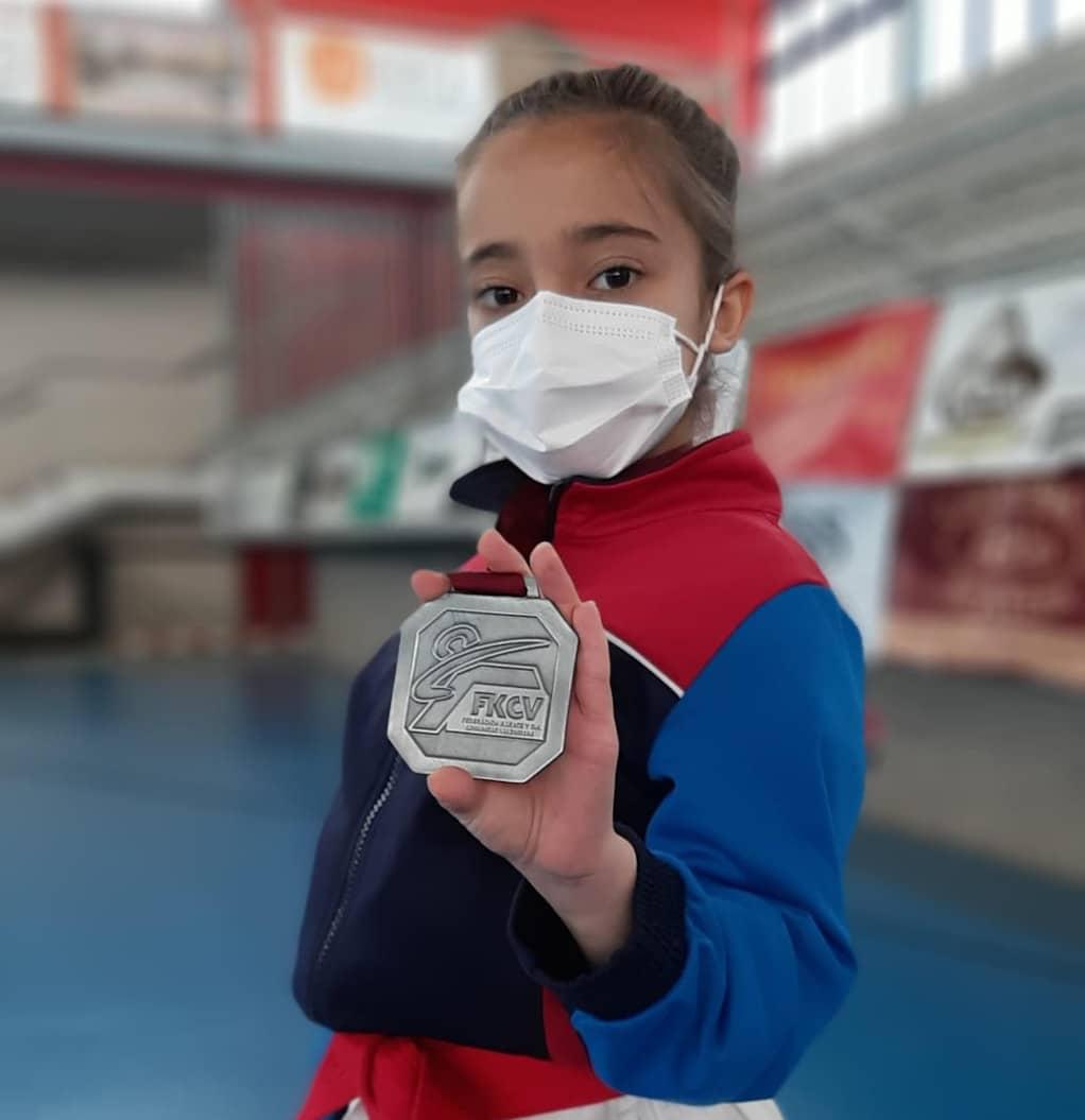 clasificada-karate-campeonado-espanya
