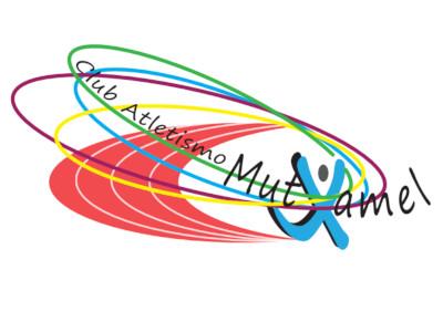 logo-club-atletismo-mutxamiel