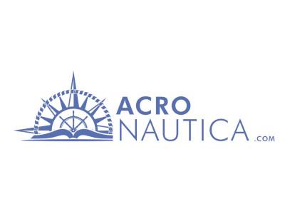 logo-acro-nautica