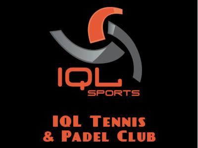 logo-iql-tenis
