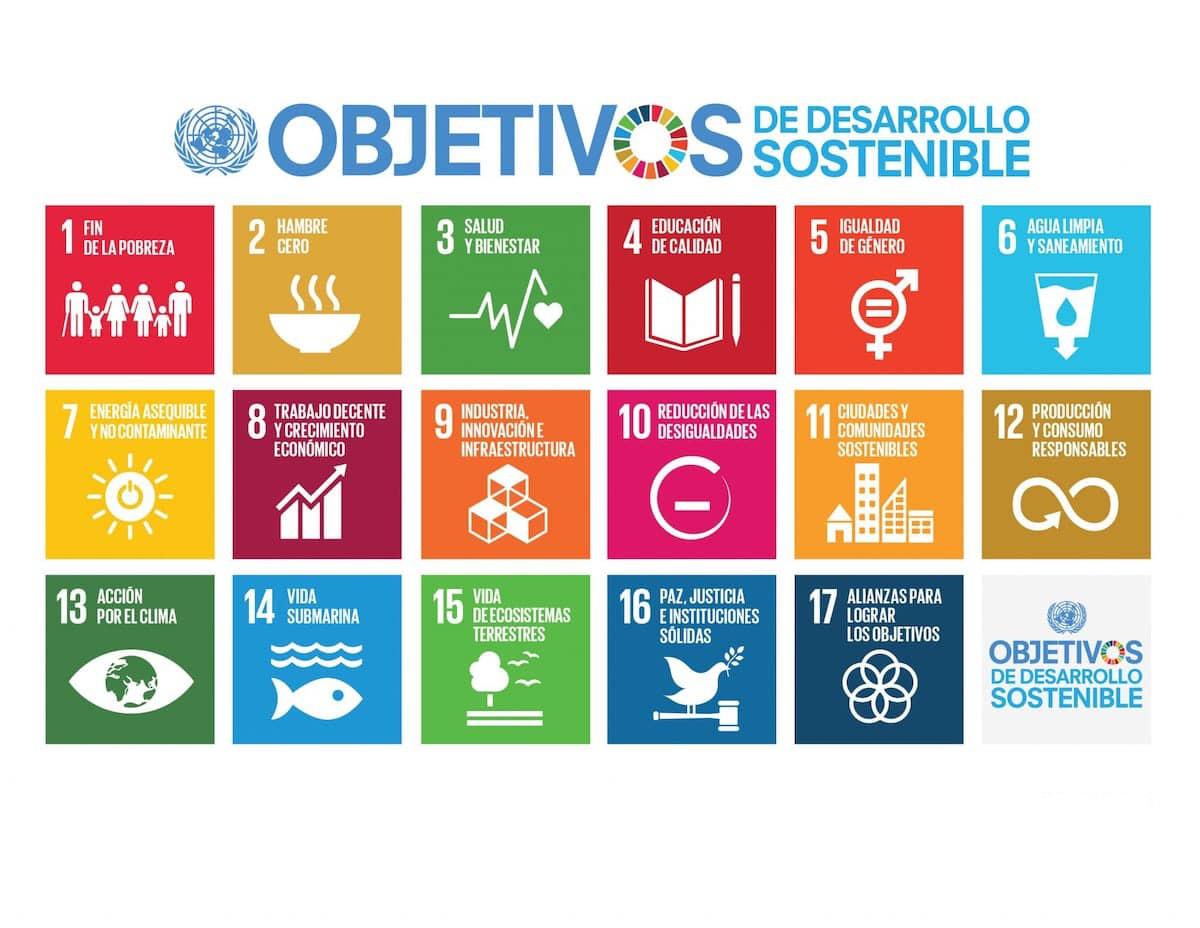 Objetivos-desarrollo-sostenible1