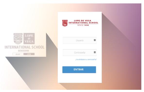 Paso2-tienda-online-Campus-de-verano