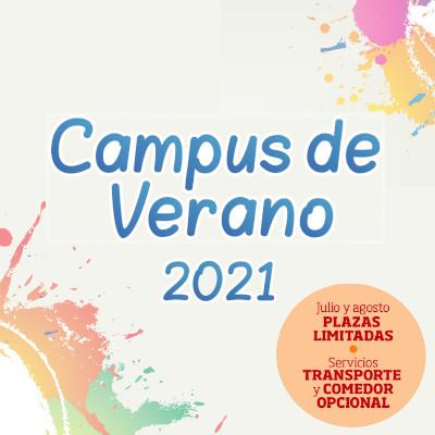 banner-campus-de-verano-21-mobile