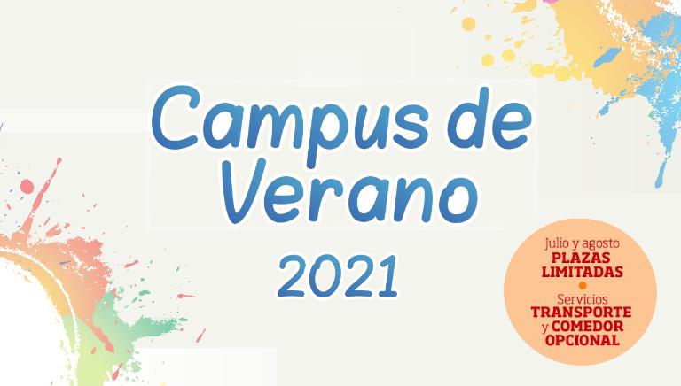 banner-campus-verano-tablet