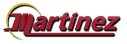 logotipo-martinez_autocares-1