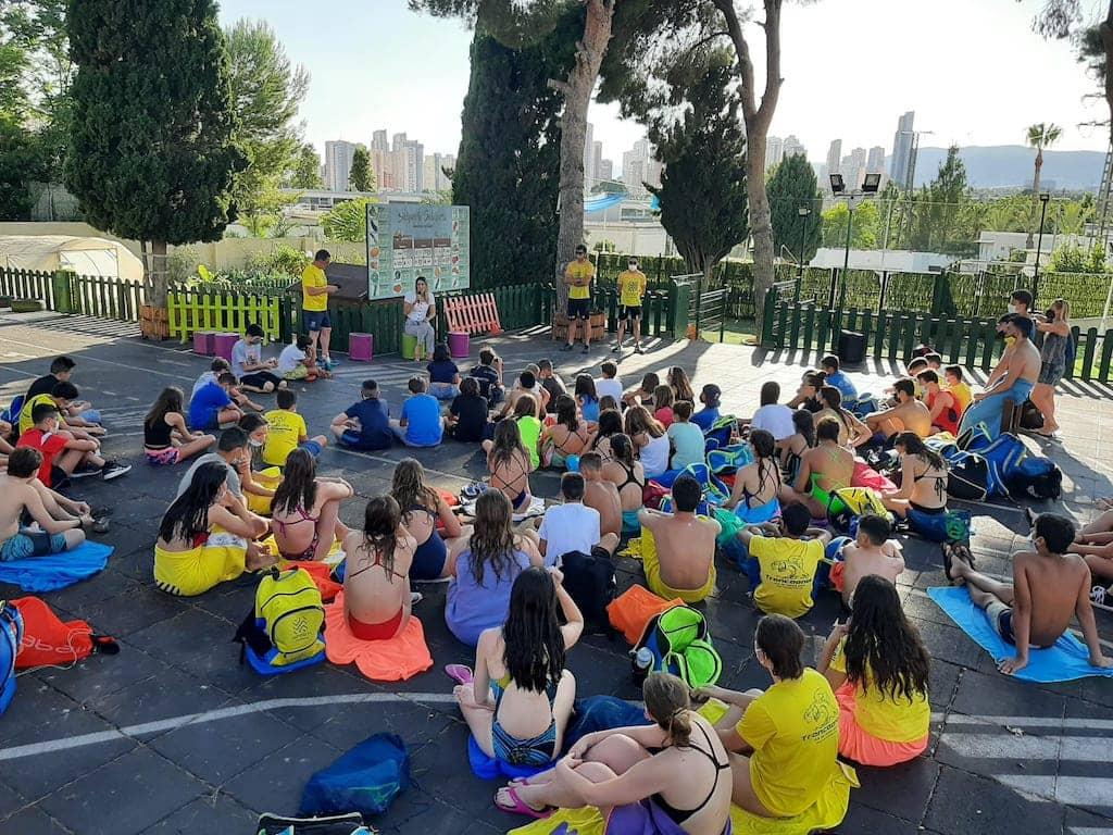 conferencia-de-nadadores1