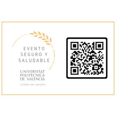 sello-evento-seguro-saludable-2